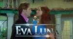Eva Luna – Bild: Univision