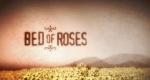 Bed of Roses – Bild: ABC1