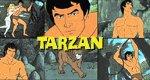 Tarzan, Herr des Dschungels