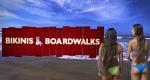 Bikinis, Sand und Sonnenschein – Bild: Travel Channel/Indigo Films
