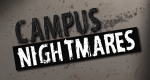 Campus Nightmares – Bild: LMN/Indigo Films