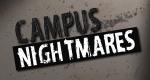 Campus Nightmares – Bild: LMN/Indigo Films