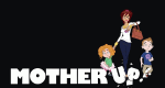 Mother Up! – Bild: City/Hulu