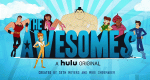 The Awesomes – Bild: Hulu