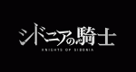 Knights of Sidonia – Bild: MBS