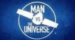Das Universum: Chance oder Gefahr? – Bild: Discovery Communications, LLC./Screenshot