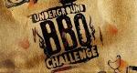 Underground BBQ Challenge – Bild: Travel Channel