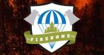 FireZone – Bild: Halogen