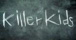 Killer Kids – Bild: A&E Television Networks, LLC./Screenshot