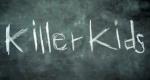 Killer Kids – Bild: A&E Television Networks, LLC./Screenshot