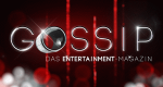 Gossip - Das Entertainment-Magazin – Bild: Sat.1