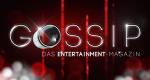 Gossip – Das Entertainment-Magazin – Bild: Sat.1