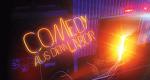 Comedy aus dem Labor – Bild: SRF