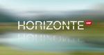 Horizonte – Bild: SRF