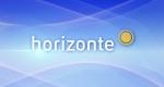 Horizonte – Bild: hr-Fernsehen