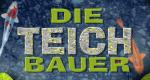 Die Teichbauer – Bild: Nat Geo Wild/Screenshot