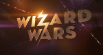 Wizard Wars – Bild: A. Smith & Co./Syfy