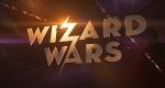 Wizard Wars – Bild: A. Smith & Co./Syfy