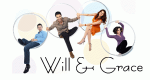 Will & Grace – Bild: NBC