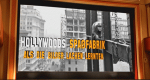 Hollywoods Spaßfabrik – Bild: arte