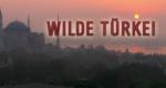 Wilde Türkei – Bild: NDR