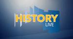History Live – Bild: Phoenix
