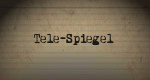 Tele-Spiegel