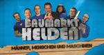 Baumarkthelden – Bild: kabel eins/Screenshot