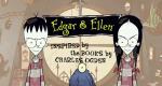 Edgar & Ellen – Bild: Nickelodeon