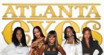 Atlanta Exes – Bild: VH1