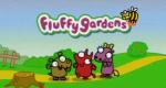 Fluffy Gardens – Bild: Monster Animation