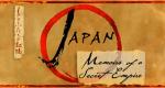 Japans Krieger – Bild: PBS/Screenshot