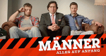 Männer! - Alles auf Anfang – Bild: RTL