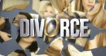Divorce – Bild: RTL 4