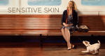 Sensitive Skin – Bild: HBO