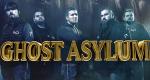 Ghost Asylum – Bild: DCI
