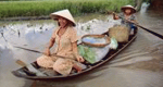Wildes Vietnam – Bild: arte