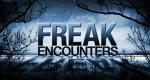 Freak Encounters – Bild: Animal Planet