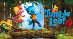 Tumble Leaf – Bild: Amazon.com Inc.