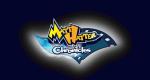 Matt Hatter Chronicles – Bild: Teletoon/Arc Productions