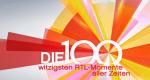 Die…RTL-Momente aller Zeiten – Bild: RTL