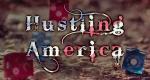 Hustling America: Die Tricks der Zocker – Bild: Icon Films/Screenshot