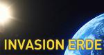 Invasion Erde – Bild: Pioneer Productions