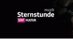 Sternstunde Musik – Bild: SRF