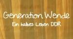 Generation Wende – Bild: mdr