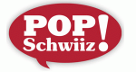 Pop Schwiiz! – Bild: Mesch & Ugge Filmproduktionen AG