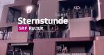 Sternstunde Kunst – Bild: SRF