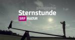 Sternstunde Philosophie – Bild: SRF
