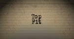 Top Fit