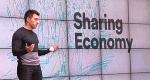 Sharing Economy – Bild: WDR/Eikon Nord/Erik Hartung